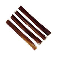 Natural Dog Company Odor-free Bully Sticks - Standard, 06 in.