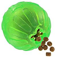 Treat Dispensing Chew Balls