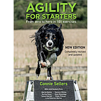 Agility for Starters - From Zero to Hero in 101 Exercises