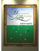 Art of Reading Agility Courses