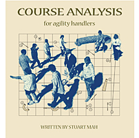 Course Analysis for Agility Handlers