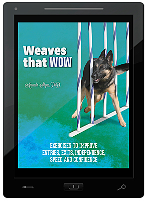 Weaves that Wow E-Book
