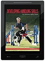 Developing Handling Skills E-Book
