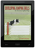 Developing Jumping Skills E-Book