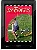 In FOCUS E-Book