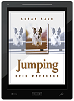 Jumping Grid Workbook E-Book
