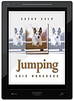 Jumping Grid Workbook E-Book