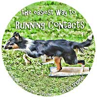 The Easiest Way to Running Contacts DVD