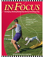 In FOCUS Book