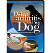 Osteoarthritis and Your Dog DVD