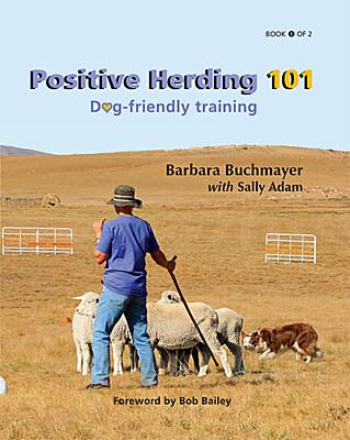 Positive Herding 101