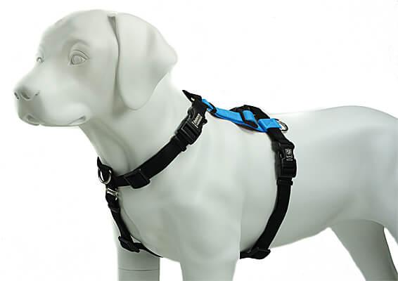 Balance Harness - Fully Adjustable Dog Harness