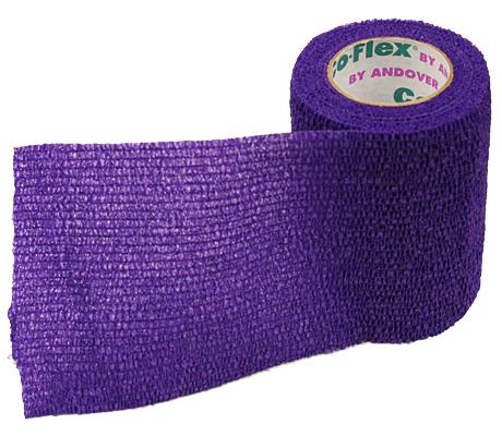 EcoFlex Vet Wrap and Bandage