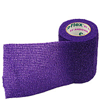 EcoFlex Vet Wrap and Bandage