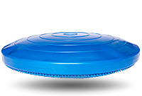 FitPAWS Balance Disc - Giant, 22 in.