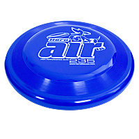 Hero Air 235 Disc, 9.25 in.