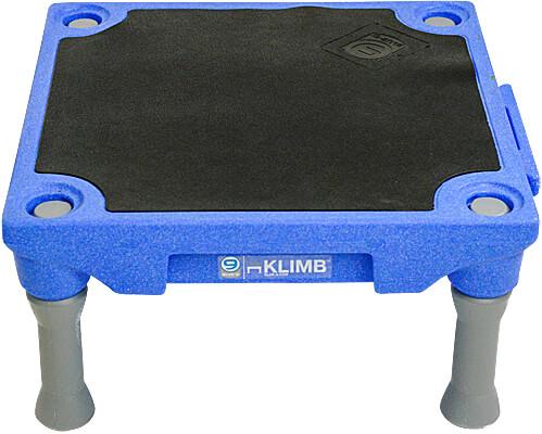 KLIMB Traction Mat