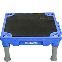 KLIMB Traction Mat