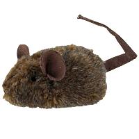 Play N Squeak Mouse