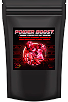 CPN Power Boost Advanced Canine Energy and Rehydration
