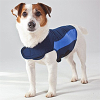 Thundershirt—Polo