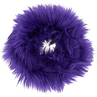 Tribble Trouble Bungee Tug Ring