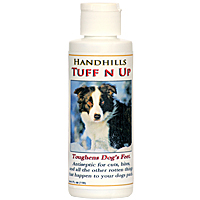 Tuff N Up Pad Conditioner & Healer