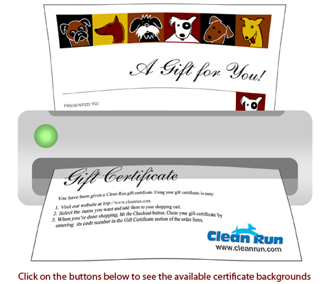 product details gift certificate print your own certificate