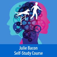 Q-Confidence Masterclass - Self-Study Course