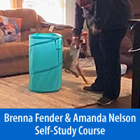 Small Space, Big Distance - Foundation Distance Training You Can Do in Your Living Room - Self-Study