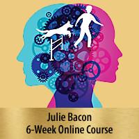 Q-Confidence Masterclass - 6-Week Online Course