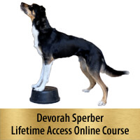 The Complete Guide to Mark Training - Lifetime Access Online Course, Premier Registration