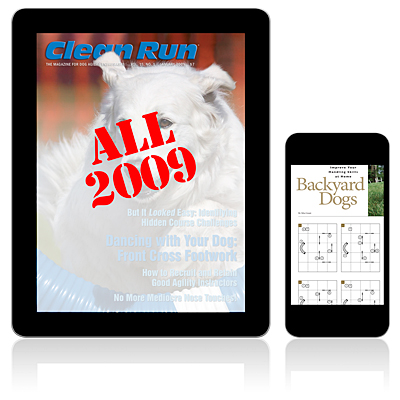 All 2009 Digital Editions