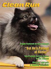 08/2012—August 2012 Printed Magazine