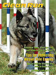 11/2012—November 2012 Printed Magazine