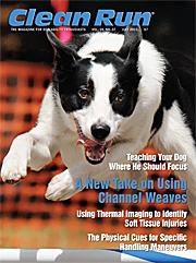 07/2013—July 2013 Printed Magazine