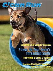 08/2013—August 2013 Printed Magazine