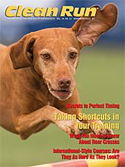 11/2013—November 2013 Printed Magazine