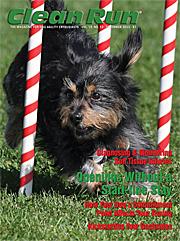12/2013—December 2013 Printed Magazine