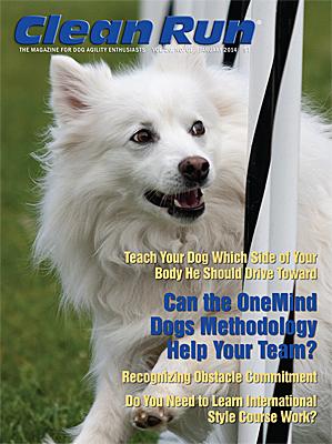 01/2014—January 2014 Printed Magazine