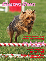 02/2014—February 2014 Printed Magazine