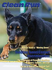 08/2014—August 2014 Printed Magazine