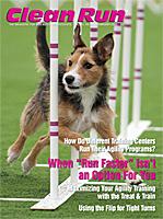 02/2015—February 2015 Printed Magazine
