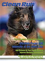 11/2015—November 2015 Printed Magazine
