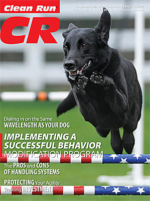 07/2016 - July 2016 Printed Magazine