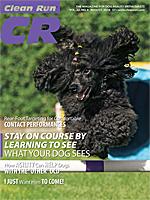 08/2016 - August 2016 Printed Magazine