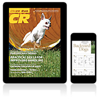 02/2020 - February 2020 Digital Edition
