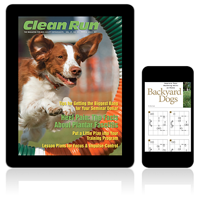 03/2011 - March 2011 Digital Edition