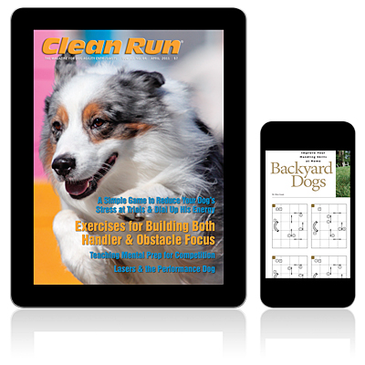 04/2011—April 2011 Digital Edition
