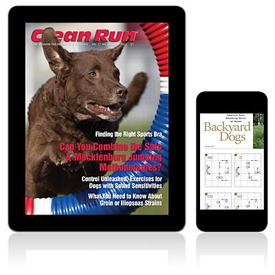 07/2011—July 2011 Digital Edition